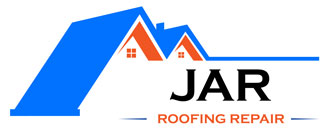 JAR Roofing Repair
